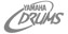 Drums by Yamaha